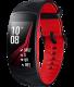 Samsung Gear Fit 2 Pro Pulseira Grande Vermelho