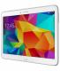 Samsung Galaxy Tab 4 10.1 Wi-Fi + 3G Branco
