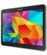 Samsung Galaxy Tab 4 10.1 Wi-Fi + 3G Preto