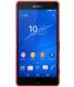 Sony Xperia Z3 Compact Vermelho