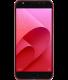 Asus Zenfone 4 Selfie Pro 64GB Vermelho