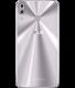 Asus Zenfone 5Z 2018 4GB 64GB Prata